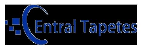 Loja virtual – Central Tapetes